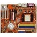 FOXCONN - MB - AMD,939,ATX, NF4,PCIE