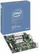 Intel Pearl Creek iG31 Gb LAN BLKDG31PR